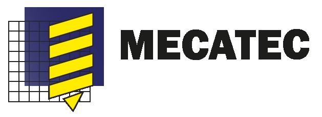 MECATEC | Le Service en Mécanique (OIRY)